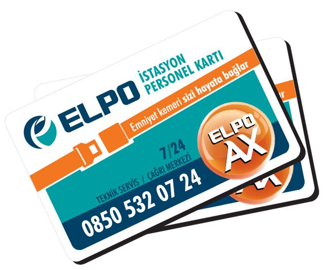 205483-Pump Automation System-Elpo Bilisim Otomasyon Elektronik Pompa Sistemleri Ve Petrol San. Tic. Ltd. Sti