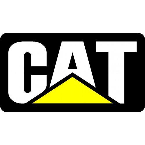 205764-Cat 7 Series Air Filter-Asas Automotive Filter