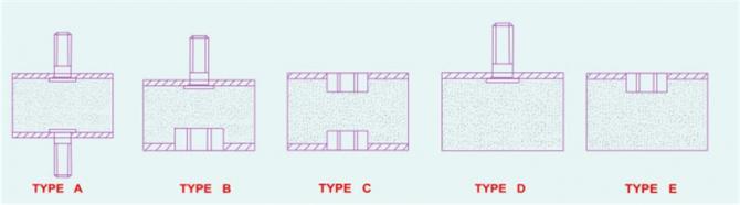 217047-FITIL O-RINGS-Ada Sizdirmazlik Kaucuk Sanayi ve Ticaret A.S.