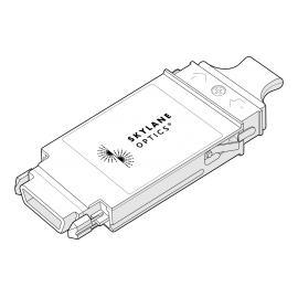 201648-Skylane Optics   GBIC Transceiver-Fotech Fiber Optik Teknolojik Hizmetler San. ve Tic. Ltd. Şti.