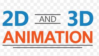 220707-2D \ 3D Animation-MediaTayf Bilisim Cozumleri Ltd. Sti.