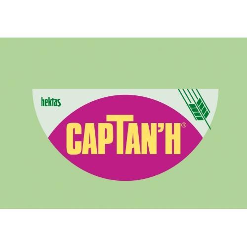 213567-captan'h-Hektas Ticaret A.S.