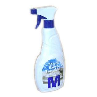 Reinigungsmittel Produkte Hersteller Und Lieferanten In Der Türkei