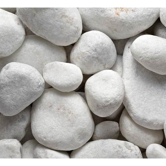 209794-Rounded Alize-BERGAMA STONE INDUSTRY AND TRADE INC.