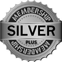184661-Silver Plus Membership Pack-Globalpiyasa Bilgi Teknolojileri Sanayi ve Ticaret A.Ş.
