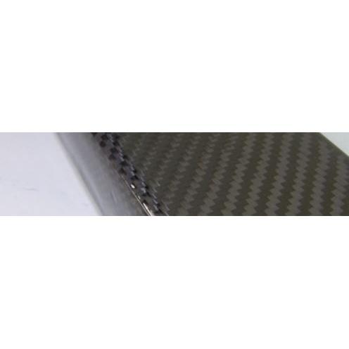 58033-Carbon Profiles-ESA Kimya Metal San. ve Tic. Ltd. Sti.