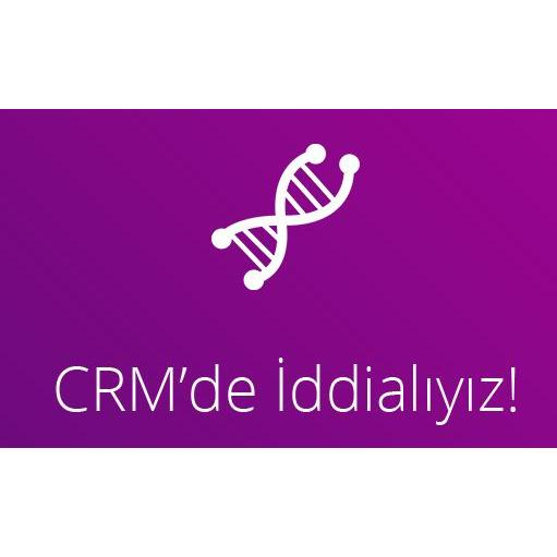 168970-CRM Customer Relationship Management-Argede Yazilim Sanayi Ticaret ve Limited Sti.
