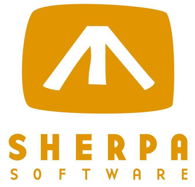 28388-Sherpa is attender for lotus notes database-Etap Kurumsal Yazilim