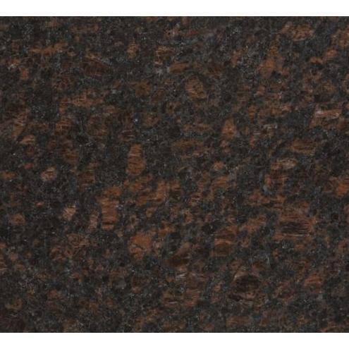 194058-Tan Brown Granite Marble-Anka Mermer Ins. ve Paz. Tic. Ltd. Sti.