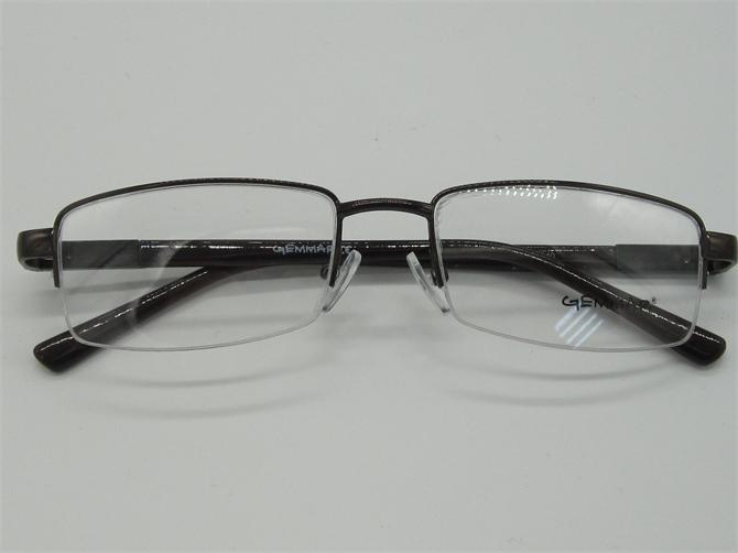 195601-V6102 C13-Göral Gözlük İmalat San. A.Ş.