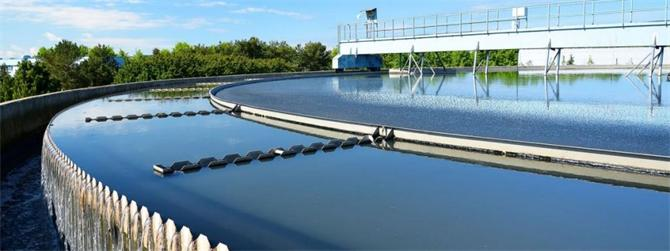 163137-Water and Wastewater Management-Cevsis Arge Danismanlik