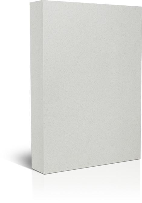 198791-Aspen Sadestone Quartz-Sade  Doğal  Kompoze  Taş Üretim İth. İhr.  San. ve Tic. Ltd. Şti.