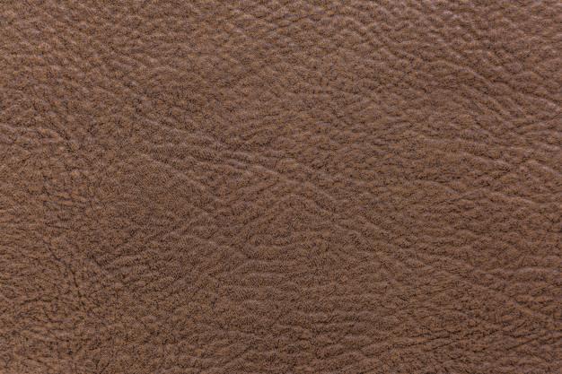 225455-Waterproof Screw Leather-Or-kim Deri Kimyevi Madde Otomotiv Nakliye İnşaat Sanayi ve Dış Ticaret Limited Şirketi