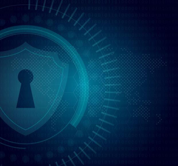 219282-System Security Consultancy-Premierturk Bilgi Teknolojileri Anonim Sirketi