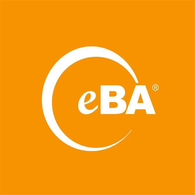 220757-eBA - Workflow Management System-Aksoy Cozum Yazilim Tic.. Ltd. Sti.