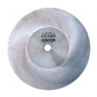 81080-Metal Saw Blades & Industrial-Yasar Makina San. Tic. Ltd. Sti.