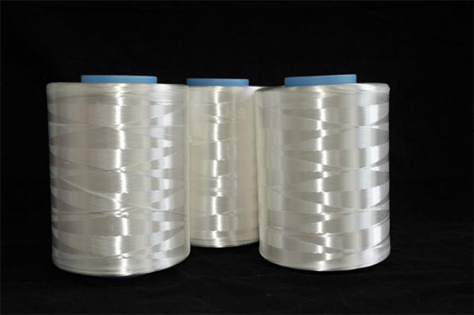 217644-Ultra High Molecular Weight Polyethylene Fiber-UHMWPE Fiber-Tunanets Ag Sanayi ve Ticaret Anonim Sirketi