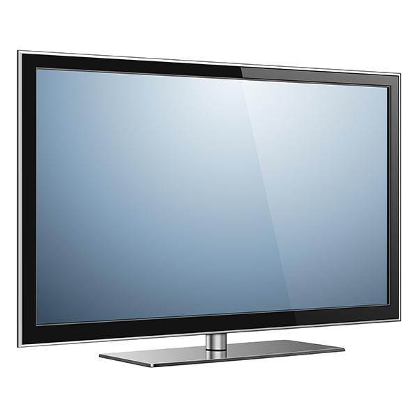 172212-Television-Balim Elektronik