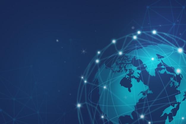 219283-Kablosuz Alan Ağ Çözümleri-Premierturk Bilgi Teknolojileri Anonim Şirketi