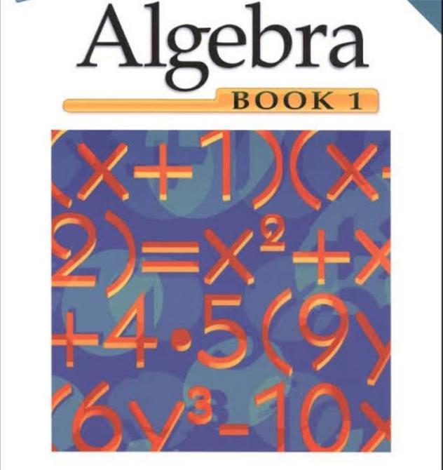 241397-Private tutor for science and mathematics-Atiq Alvi