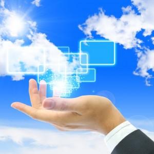 219790-Cloud Security Services-Labris Networks A.S.