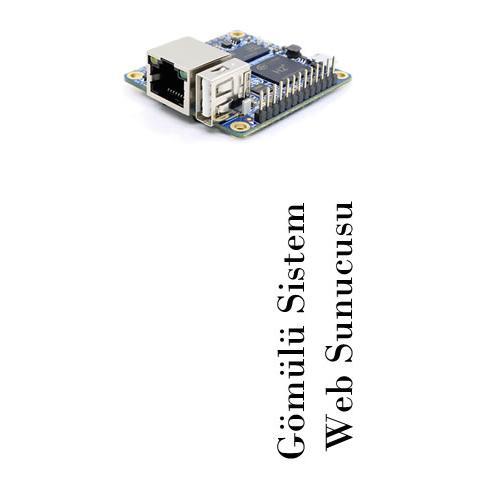 205643-Embedded System Web Server-Mrme Ar-Ge Bilisim Tasarim Reklam San.Tic.Ltd.Sti.