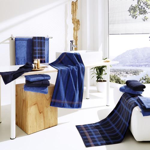 199982-Towel-Maisonette Gordon Towel-Super Marketing Tekstil San. ve Tic. A.S.