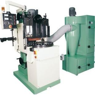 190708-CNC Spring Grinding Machine-Bimeks Celik - Ankara Tic. Ltd. Sti.