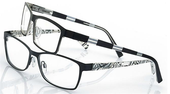 Zeiss Gözlük Çerçeveleri - ürününü globalpiyasa.com da satın alın