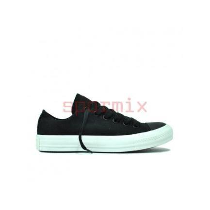 72990-Converse Women's Sports Shoes-Senol Spor Giyim San. ve Tic. Ltd. Sti.