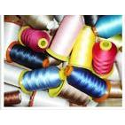 81394-Polyester Sewing Thread-Kayaoglu Iplik ve Plastik San. Tic. Ltd. Sti.