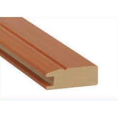 216584-Standard Wood Light Brown Profile-Kocsan Ahsap Profil Mobilya ve Ins. San. Tic. Ltd. Sti.