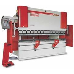 52690-Press brake bending machine-Jet-Lazer Makina Sanayi Tic. Ltd. Sti.
