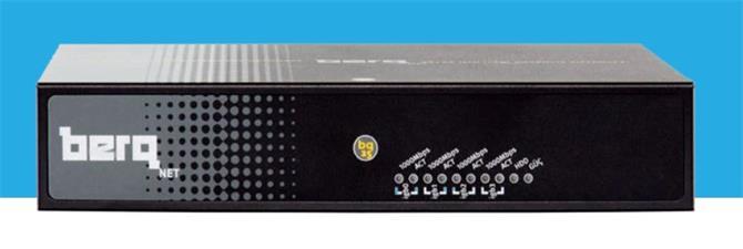 219776-Next Generation Firewall: bq25-LOGO Siber Guvenlik ve Ag Teknolojileri San. ve Tic. A.S.