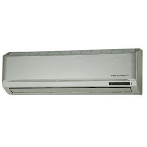 63674-Active Plasma Plus Air Conditioning-Arcelik-LG Klima San. ve Tic. A. S.