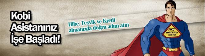 205498-INC Tübitak Assistant-INC Danismanlik Girisimcilik Iletisim Elektronik Haberl. Hizm. Rek. ve Basim San. ve Tic. Ltd. Sti.