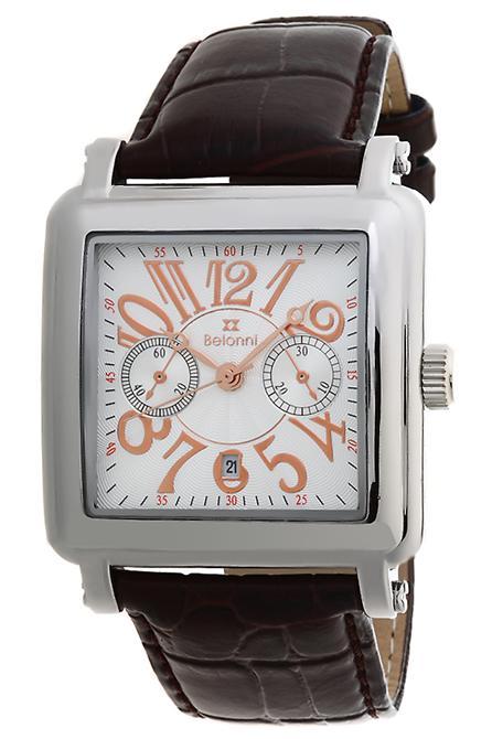 13699-Bellonni  014-Aşcı Saatçilik Tic. ve San. Ltd. Şti.