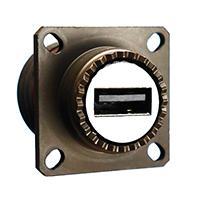 34272-Power Converter Powerful HCON-Devimsel Elektronik, Mekatronik ve Bilisim Teknolojileri Sanayi ve Ticaret Ltd. Sti.