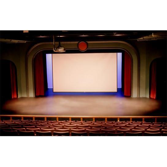 190930-Cinema-DKR Dekor Sahne Sistemleri Torna Met. Mak. Iml. Muh. Ltd. Sti.