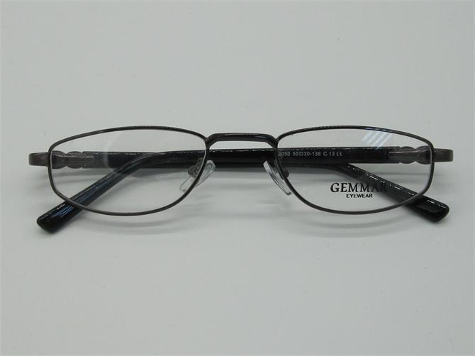 195564-G2050 C13-Göral Gözlük İmalat San. A.Ş.