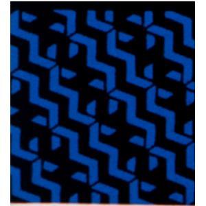 212143-White CDB Dark Flooring-Bersa Tekstil ve Kimya Sanayi Limited Sirketi
