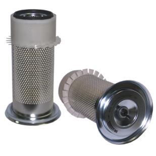 211049-ASAS FILTER HF 704 AIR FILTER-Asas Automotive Filter