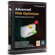 28397-Advanced disk optimizer-Etap Kurumsal Yazilim
