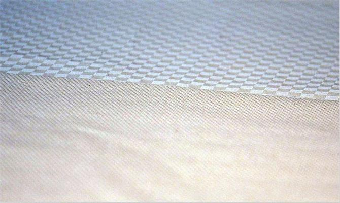 198739-Woven fabrics-SAYIN TEKSTIL San. ve Tic. A.S.