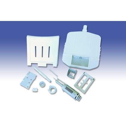 45580-Vitrified - eczacıbaşı plastic parts-Gunes Plastik Kalip San. Tic. Ltd. Sti.