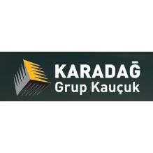 182210-Gas Containers-Karadag Grup Kaucuk Plastik San. Tic. Ltd. Sti.