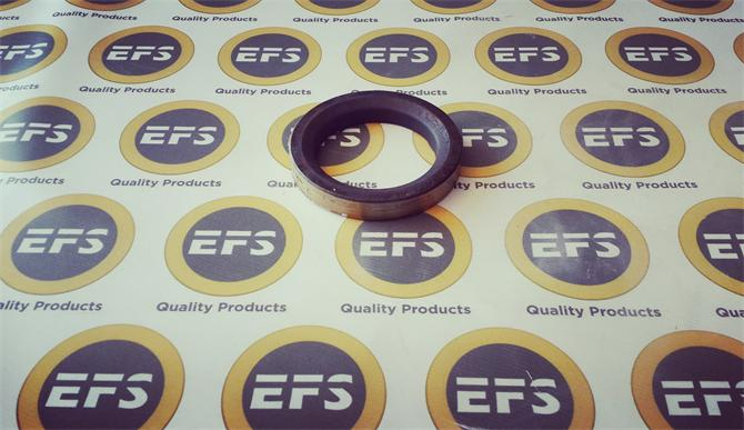 215094-Thrust Ring-EFS Grup Is Makinalari San.Dis.Tic.Ltd.Sti.
