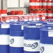 27122-Pure Plasma Pulling Oils-Belgin Madeni Yaglar Tic. ve San. A. S.