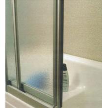 81433-Frosted Glass-GUNEYDOGU CAM Sanayi ve Ticaret A.S.