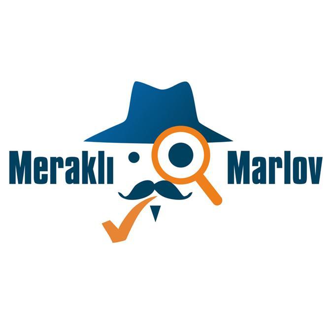 177172-Ticaret ve Sanayi Odaları için Anket Çözümleri-Meraklı Marlov